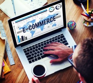 SEO for an eCommerce Business