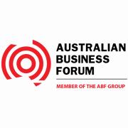 Seo Company Forum